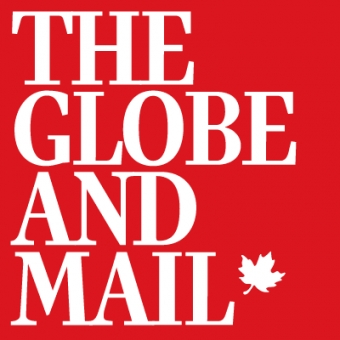 Campbell, Lee & Ross featured in Globe and Mail article on Exchange Traded Funds (ETFs)