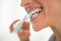 Electric Toothbrushes & Braces