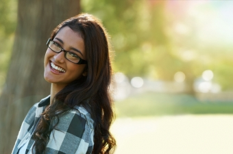 How is Invisalign Teen Different from Standard Invisalign Treatment?