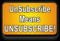 Unsubscribe Means UNSUBSCRIBE