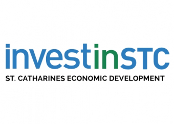 New Economic Growth Strategy set for City of St. Catharines