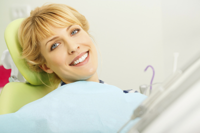 Taking the Uncertainty Out of Oral Surgery: How to Prepare
