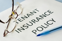 A Renter's Guide to Tenant Insurance