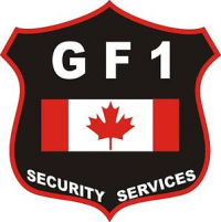Where to find a security guard in Brampton Ontario