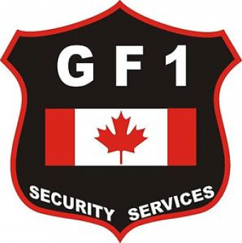 Where to find a security guard in Etobicoke Ontario