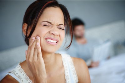 What You Can Expect During Jaw Surgery Recovery