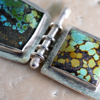 Beautiful & Healing - Turquoise Jewellery Is a Win-Win