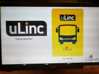 Transit Coming to Lincoln
