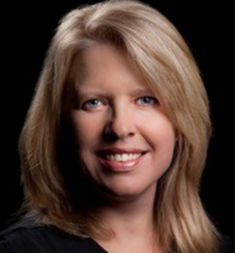 Meet the Dentist - Dr. Cindy Neufeld