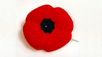 Mayor Campion: Welland Remembers Service and Sacrifice