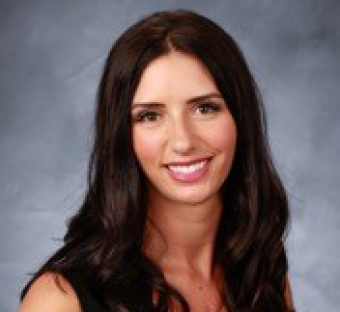 Meet the Dentist - Dr. Vanessa Shewchuk