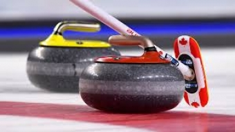 Curling Safety