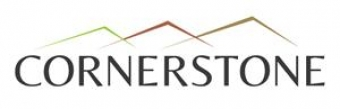 Cornerstone Announces Start of Airborne Geophysical Survey on the ENAMI - Cornerstone JV Properties in North West Ecuador