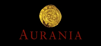 AURANIA REPORTS FIRST TARGET DEFINED FROM THE GEOPHYSICS PROGRAM ON IT'S LOST CITIES – CUTUCU PROJECT IN ECUADOR