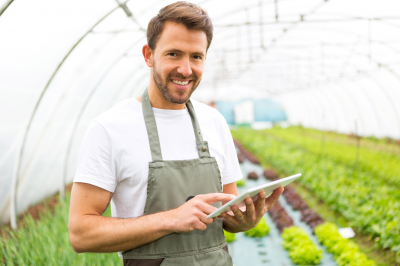 How Greenhouse Software Improves Your Efficiency and Profitability
