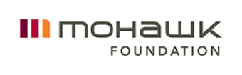 Announcement: Linda Marshall has joined the Mohawk College Foundation Board