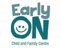 Bethlehem's ELC Rebrands to EarlyON Child and Family Centre