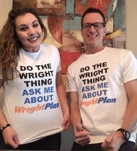 The Convention Experience: WrightPlan Goes To CONEXPO-CON/AGG