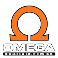 Centralized Convenience: Omega Riggers and Erectors on WrightPlan