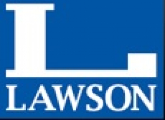 From One Small Company with a Big Reputation to Another: Lawson Drayage's Partnership with WrightPlan