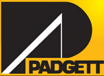Padgett Continues to Expand & Implements WrightPlan Software