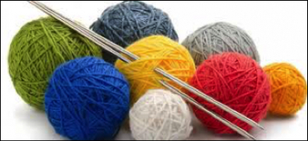 Your Hands & Knitting/Crochet: Facts & tips you need to know!