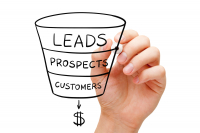 How Basic Psychology Principles Can Boost Lead Conversion