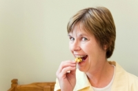 Tips for Eating With Braces