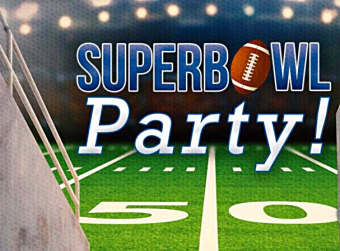 WATCH for Super Bowl specials -  coming soon, 10 pound bags of lean ground hamburger on sale and other amazing features!
