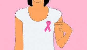 Breast cancer and naturopathic medicine