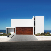 What's the Best Siding for Coastal Environments?