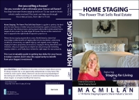 Home Staging: The Power That Sells Real Estate