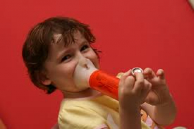 Asthma treatment Canada