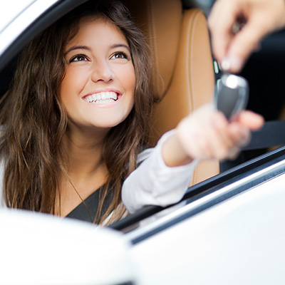 Fall In Love with the Least Expensive Cars to Insure In Ontario