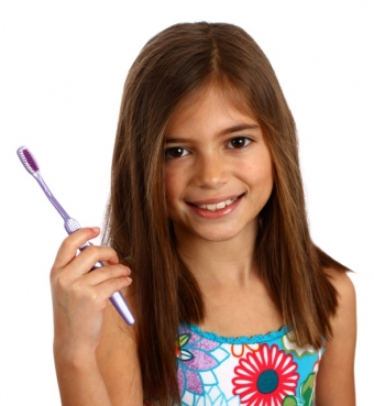 Tooth Brushing Songs and Videos for Kids