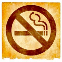 Want to quit Tobacco?   Lorne Park Dental can help