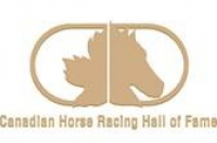 Canadian Horse Racing Hall of Fame 2018 Ballot Announced | The Rider Equestrian News