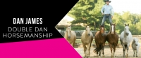 CAN-AM All Breeds Equine Expo | Clinicians | The Rider Equestrian News