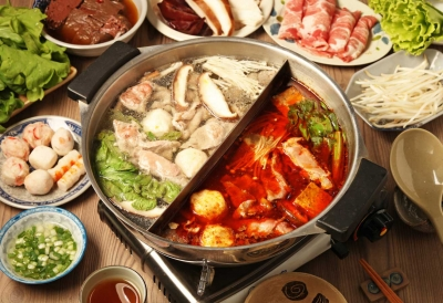 Beginner's Guide to Hot Pot