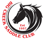 Big Creek Saddle Club Horse Show | The Rider Marketplace