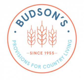 Budson's | Provisions for County Living | The Rider Marketplace