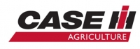 Case Agriculture and Farm Equipment