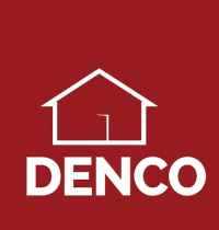 Denco Storage Sheds Inc. | The Rider Marketplace