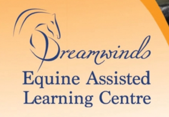 Dreamwinds Equine Assisted Learning Centre | The Rider Marketplace