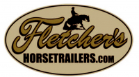 Fletcher's Horse Trailers | The Rider Marketplace