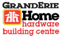 GrandErie Home Hardware | The Rider Marketplace