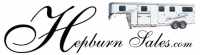 Hepburn Trailers | The Rider Marketplace