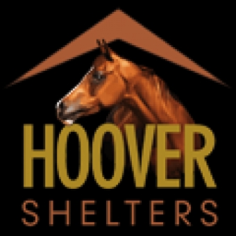 Hoover Shelters | The Rider Marketplace