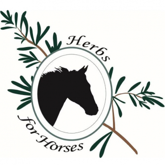 Herbs For Horses