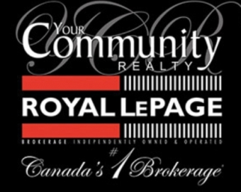 Royal LePage | Your Community Realty | The Rider Marketplace